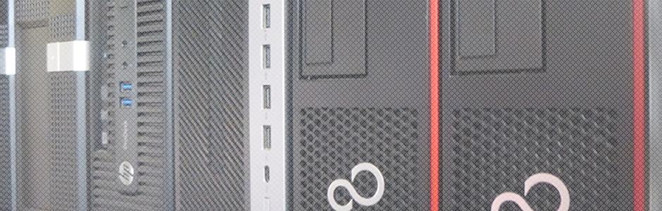 パソコン持ち込みサービスイメージ画像